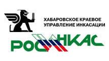 Logo Rosinkas