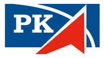 Logo Roskosm