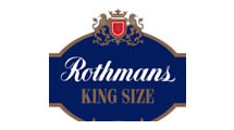 Logo Roth King Size full