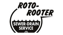 Logo Roto Rooter