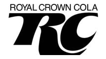 Logo Royal Crown Cola