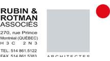 Logo Rubin and Rotman