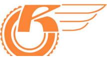 Logo Russ