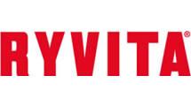 Logo Ryvita