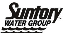 Logo Santory Water Group