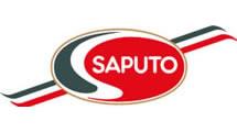 Logo Saputo