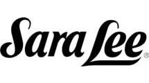 Logo Sara Lee