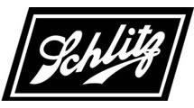 Logo Schlitz