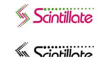 Logo Scintillate