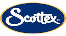 Logo Scottex2