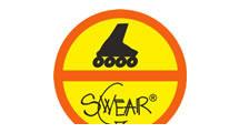 Logo SCwear