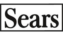 Logo Sears2