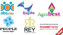 Seis Logos