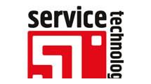 Logo Service technology