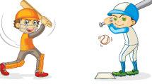 Set: Actividades infantiles