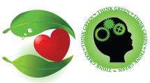 Set ecología creativa