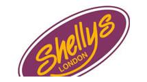 Logo Shellys