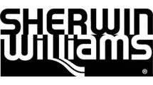 Logo Sherwin Williams