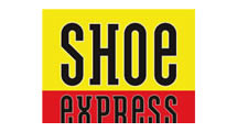Logo Shoe Express