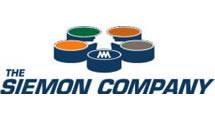 Logo Siemon Company