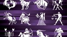 Signos del Zodíaco: Modelos blancos