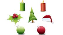 Simple Navidad