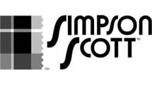 Logo Simpson Scott