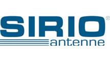 Logo Sirio Antenne