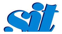 Logo Sit
