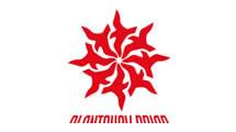 Logo Slantchev Briag