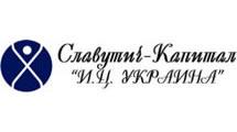 Logo Slavutich Capital