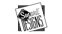 Logo Smart Designs