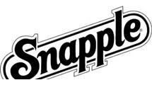 Logo Snapple