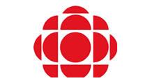 Logo Societe Radio Canada
