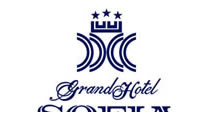 Logo Sofia Grand Hotel