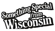 Logo Something Special
