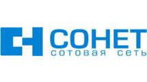 Logo Sonet