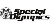 Logo Special Olympics2