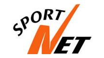 Logo Sport Net