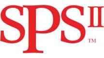 Logo SPS II