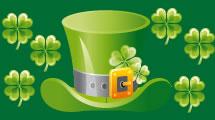 St. Patrick - Parte 1