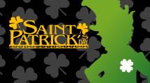 St. Patrick - Parte 2