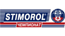 Logo Stimorol Football