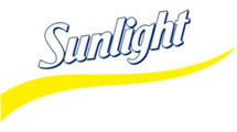 Logo Sunlight shower