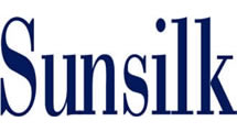 Logo Sunsilk2