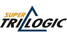 Logo Super Trilogic