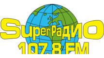 Logo SuperRadio