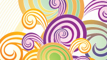 Swirly