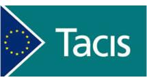 Logo Tacis