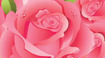 Tarjeta especial Día de los Enamorados